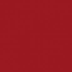 RAL 3003 - Rubinrot / Polyester