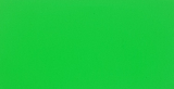 RAL 6038 - Leuchtgrün / Epoxy