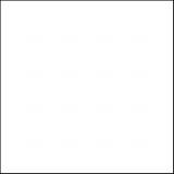 Klarlack Glatt Matt - Polyester